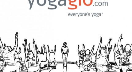 Yogaglo