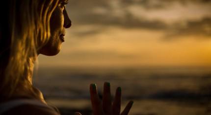 Satu Tuomela Yoga Games 2015